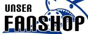 whitesharks Fanshop